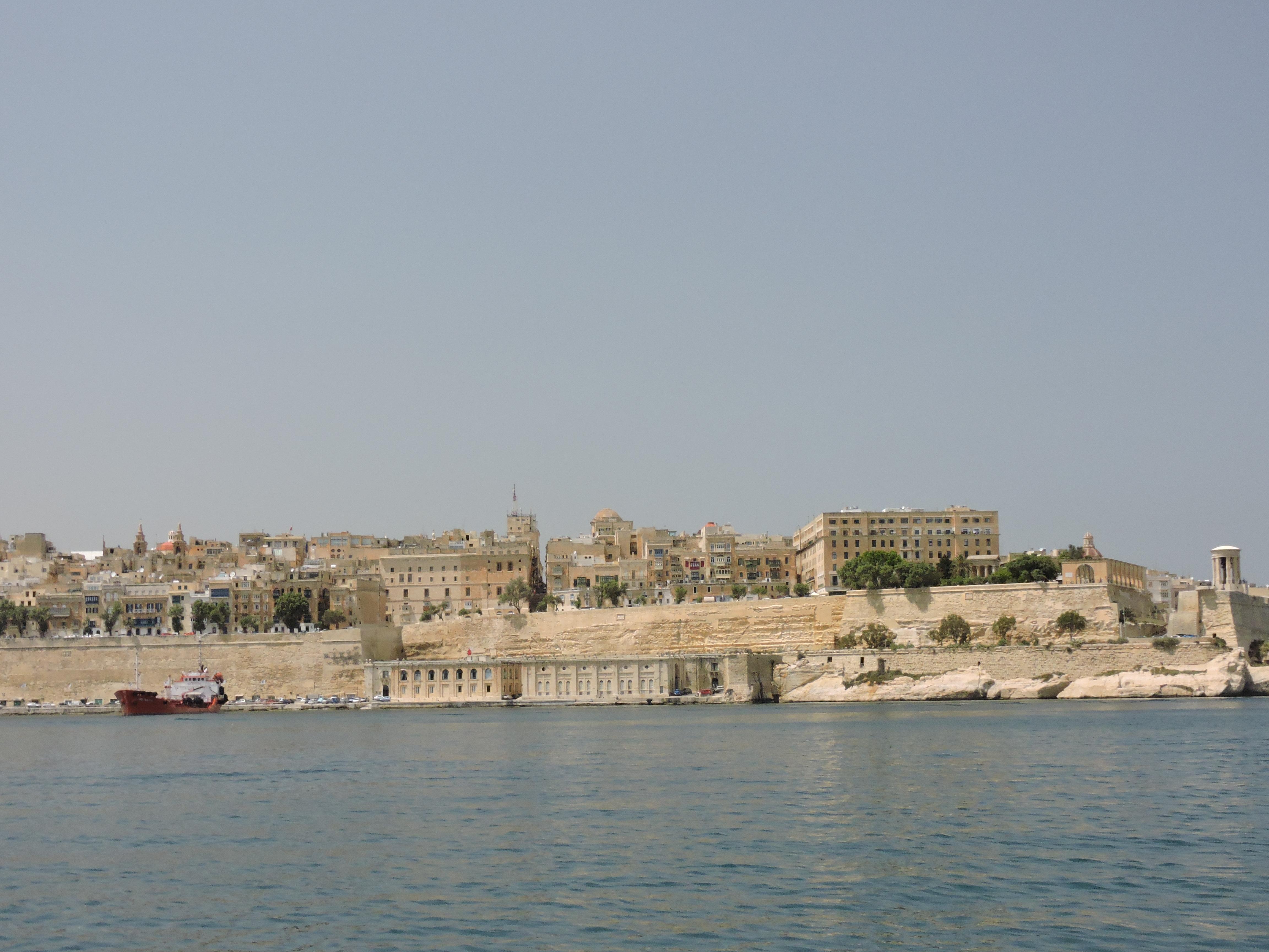 Escort Marina Di Ragusa